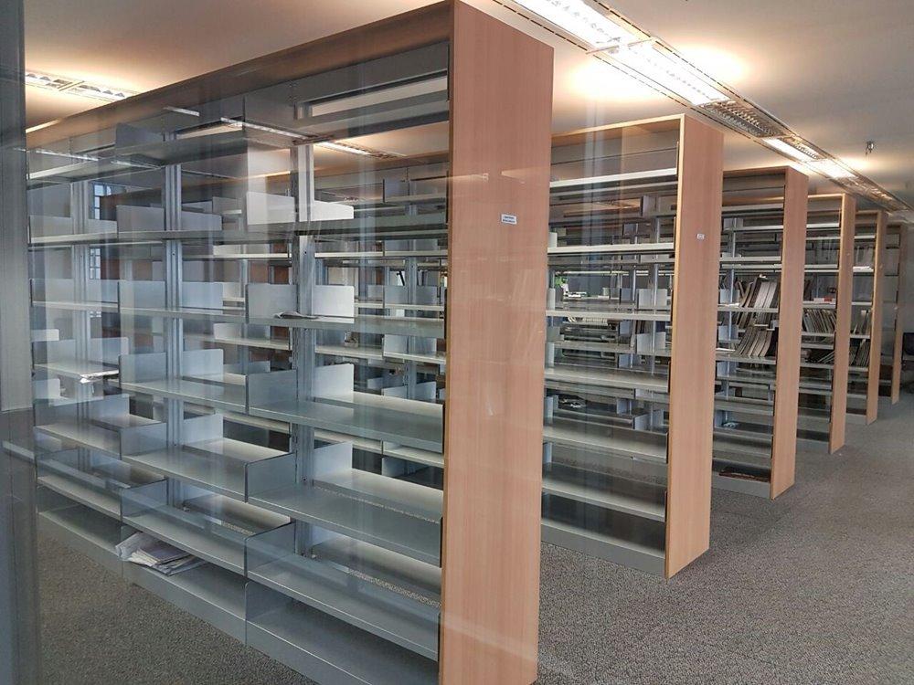 biblioteca nacional 3