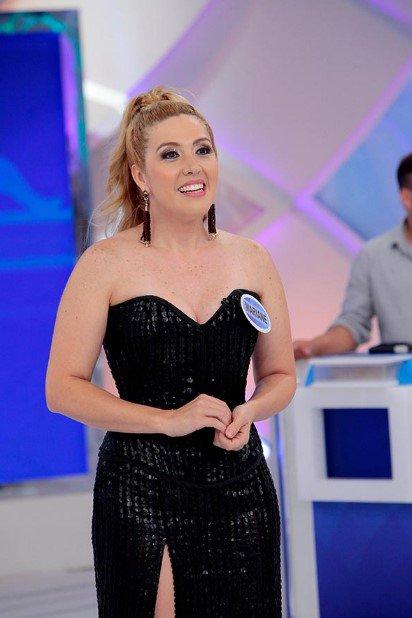 Mariane Dombrova