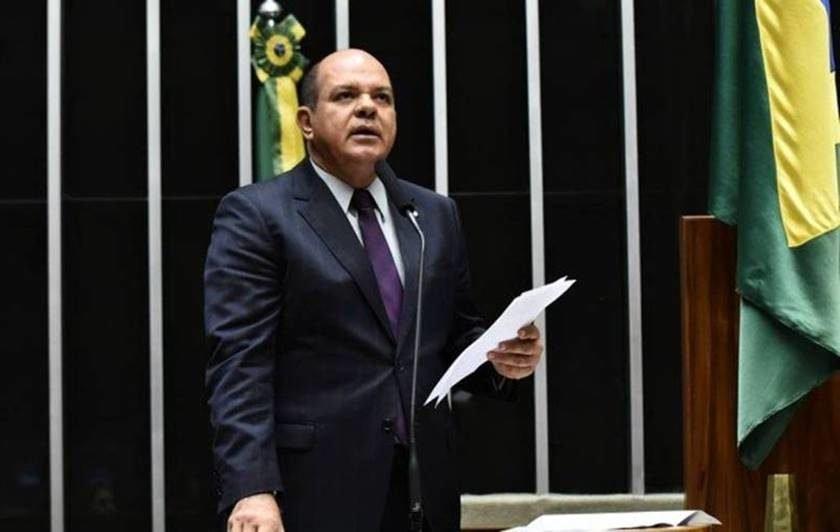 Divulgação/Democratas