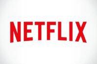 Netflix/Divulgação