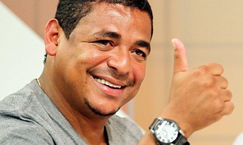 Cunha confirma que marcou reunião entre Funaro e Moreira Franco