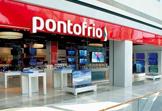 Reprodução/PontoFrio