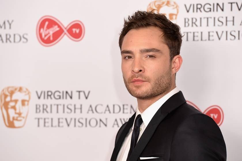 Virgin TV BAFTA Television Awards - Winner