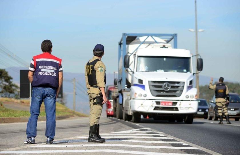 Qualidade das estradas brasileiras piorou em 2017, aponta CNT