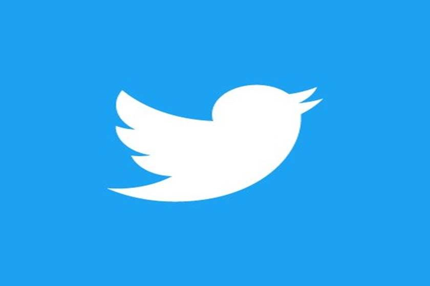 Acabou-se os testes 280 caracteres para todos — Twitter