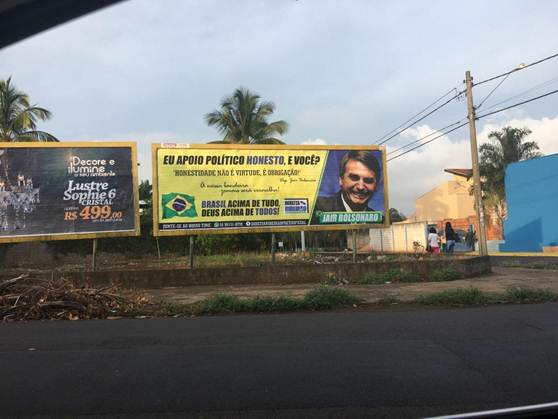 Ministério Público Estadual de São Paulo