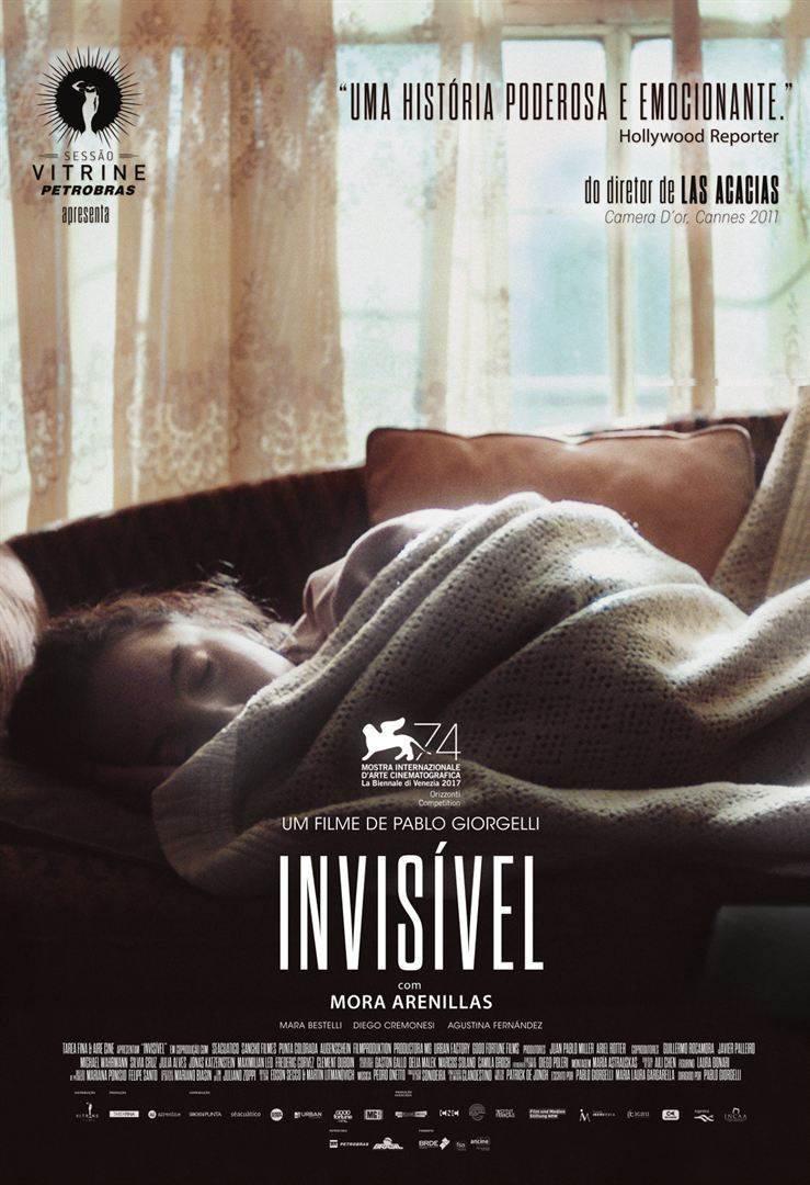 invisivel_cred vitrine filmes