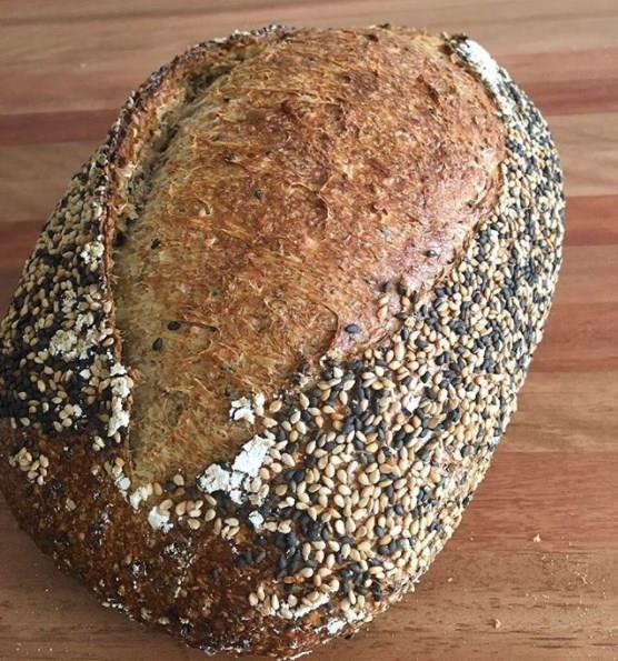 Bäckerei 9
