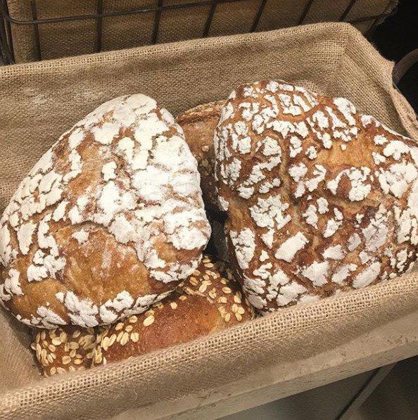 Bäckerei 11