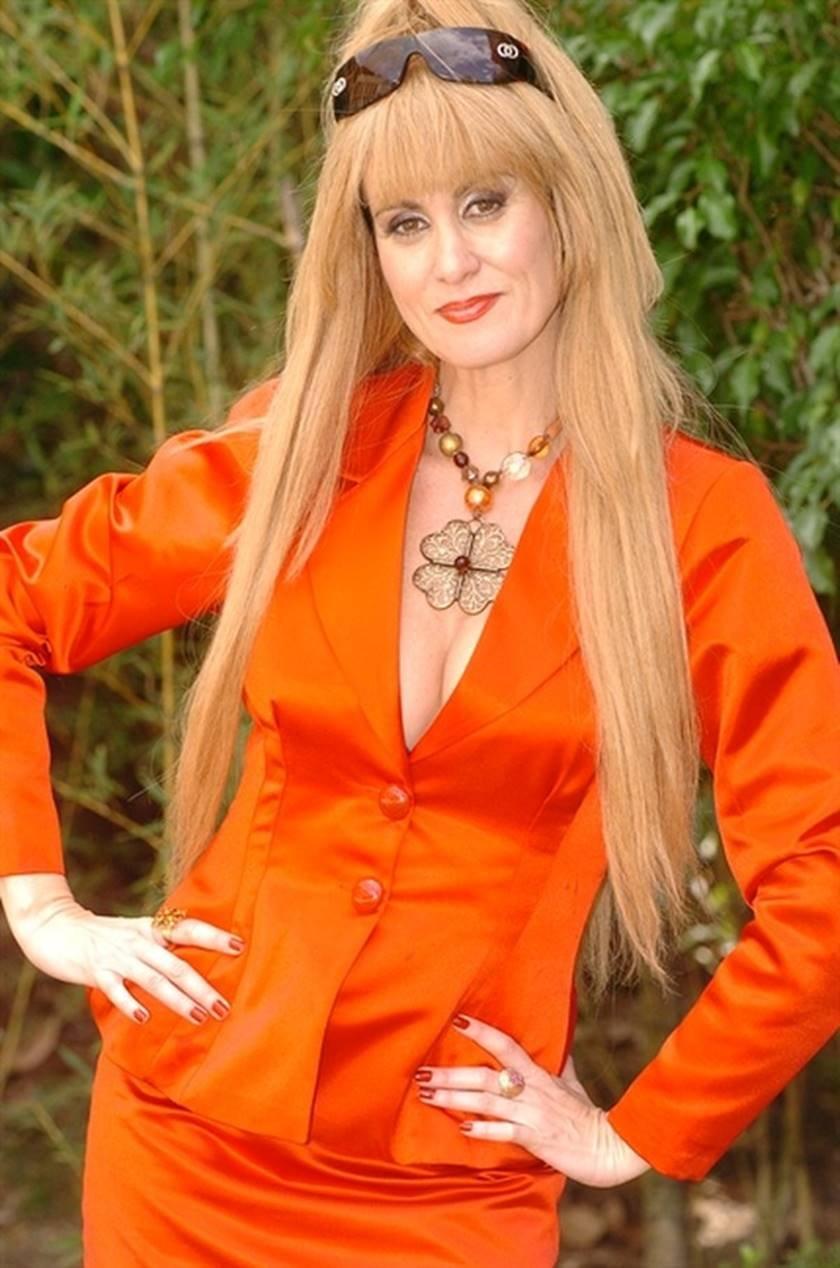 Márcia Cabrita 4
