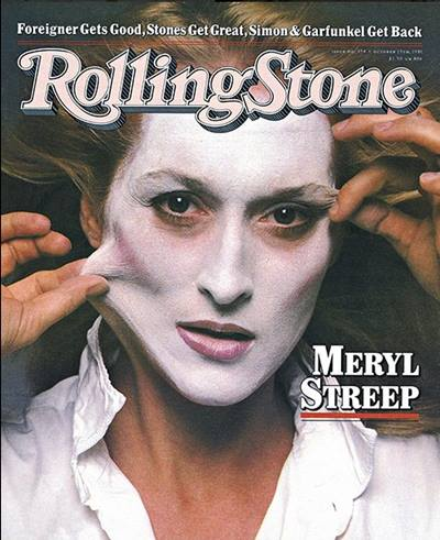 rolling stone 1981 merl