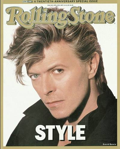 rolling stone 1987 david bowie