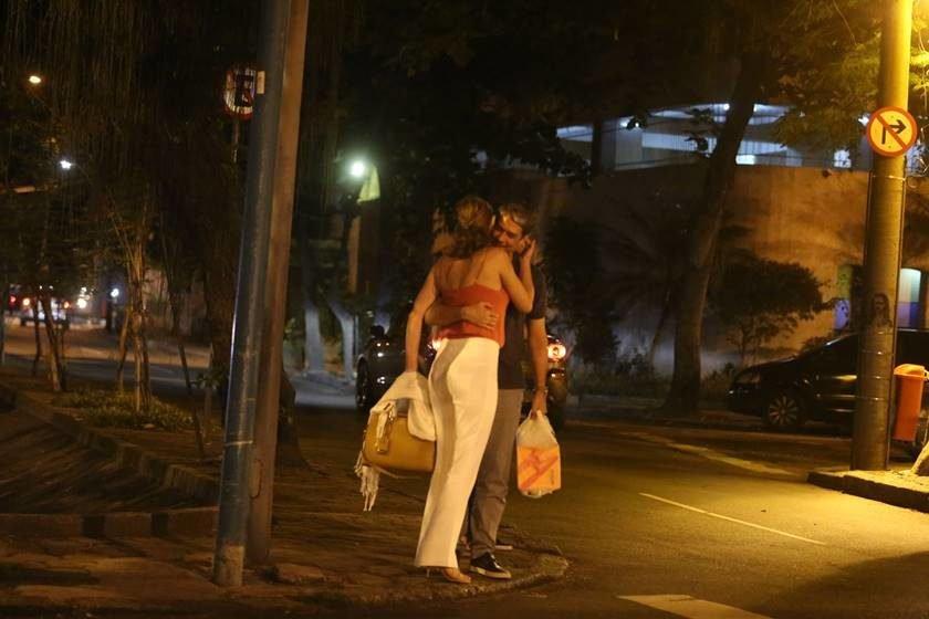 Thiago Martins/AgNews