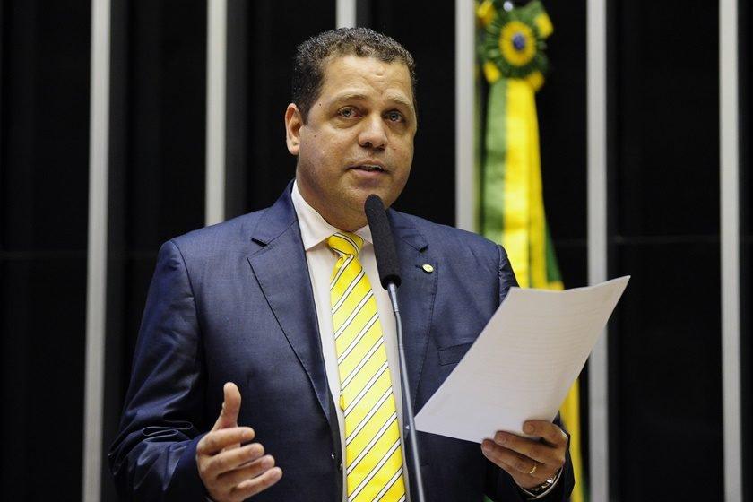 PSDB/AC