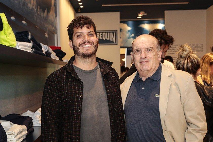 Rafael Cusato