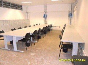 mobília estádio 2