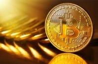 Portal do Bitcoin/Divulgação