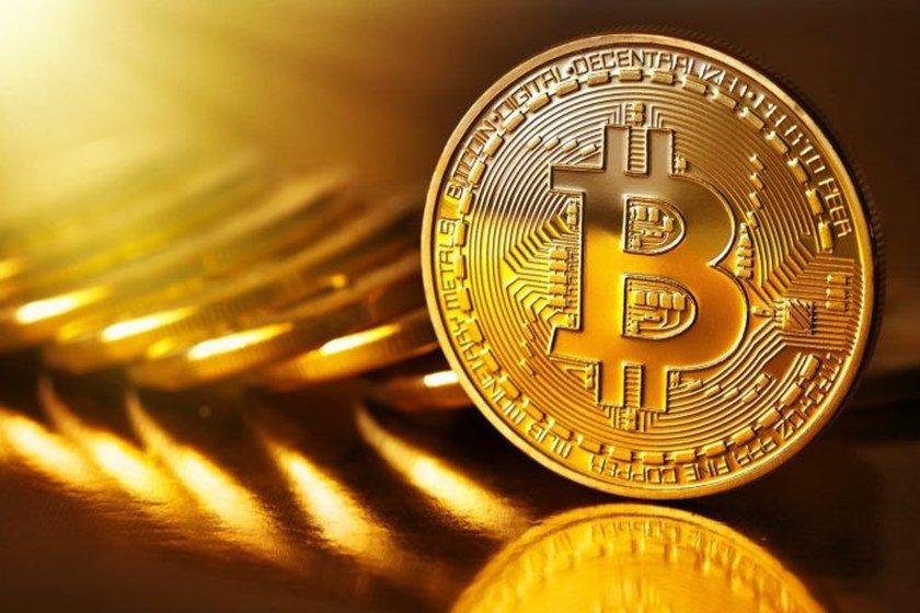 Bitcoin é a moeda digital mais usada no mundo