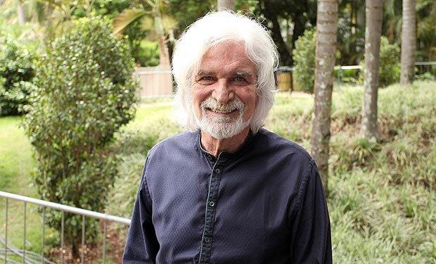 Criador do Instituto Inhotim é condenado à prisão