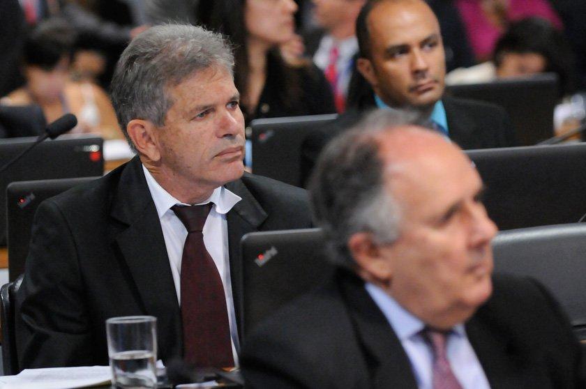 Alessandro Dantas/Divulgação