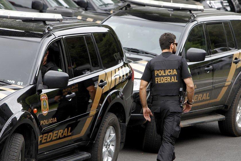 ANTÔNIO MORE/AG. DE NOTÍCIAS GAZETA DO POVO/agência estado