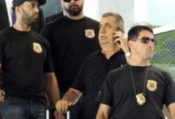 RODRIGO MENEZES/FUTURA PRESS/ESTADÃO CONTEÚDO