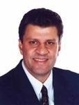 José Otávio Germano