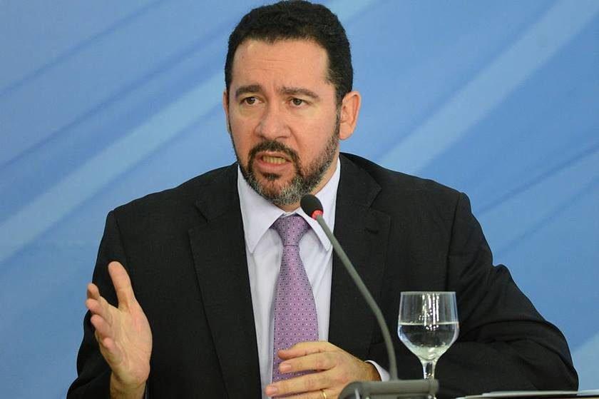 Com aumento de arrecadação, governo libera R$ 7,5 bi em gastos