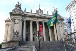 Zô Guimarães/Alerj/Divulgação
