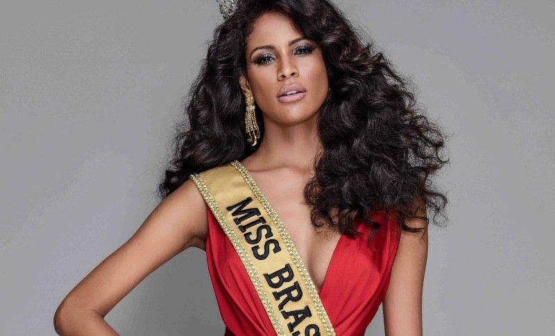 Confira como será o concurso de Miss Universo 2018