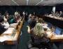 Vinícius Loures/Câmara dos Deputados