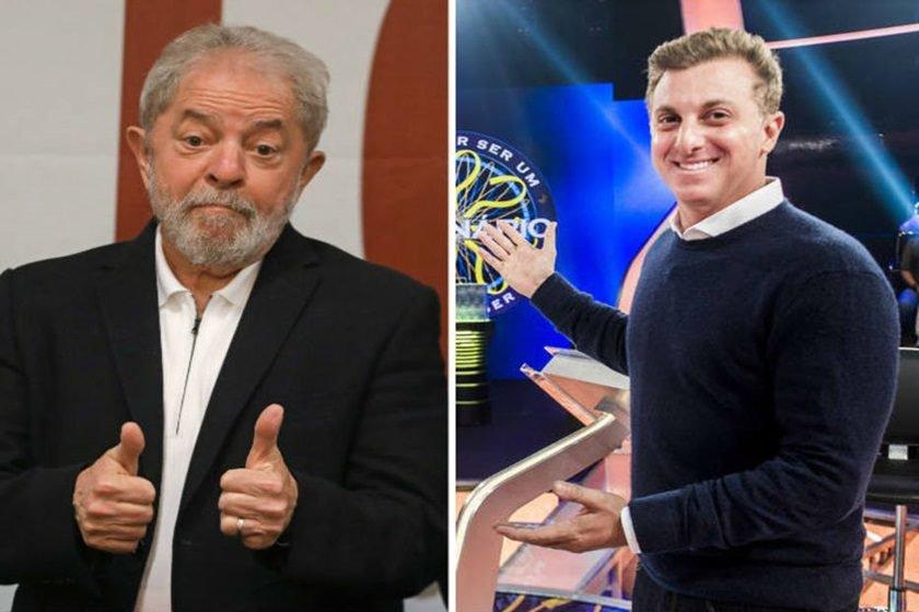 Sérgio Lima/AFP e João Miguel Junior/Globo