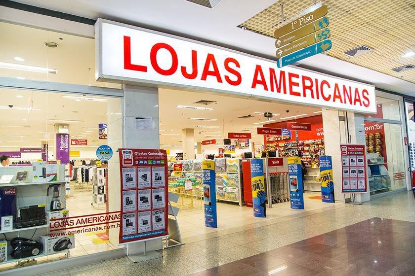 Oportunidade: Última semana de inscrições para o programa de estágio da Lojas Americanas
