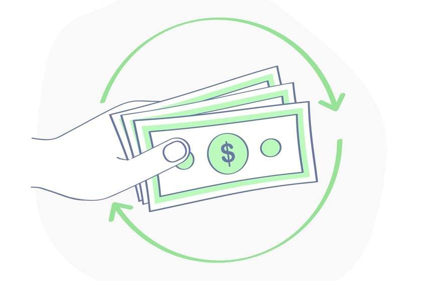 23951f5d4 Conheça as empresas de cashback, que devolvem parte do seu dinheiro