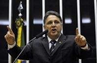 Renato Araújo/Arquivo Agência Brasil