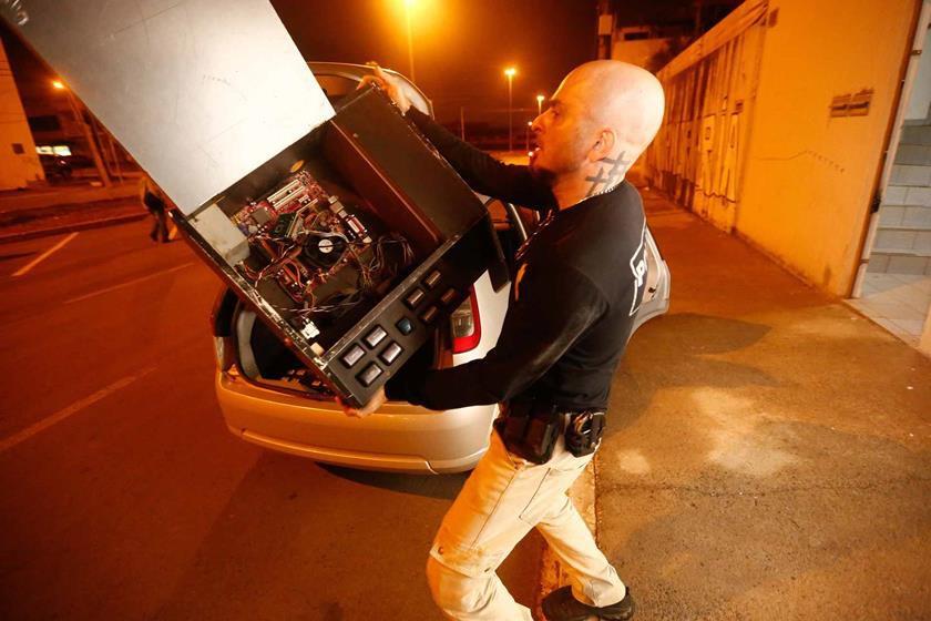 O Metrópoles teve acesso exclusivo a investigações que estouraram 13 casas clandestinas apenas neste ano