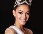 Reprodução/Facebook Miss Universe