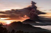 Emilio Kuzma-Floyd via Reuters/Agência estado