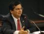 Brizza Cavalcante/Câmara dos Deputados