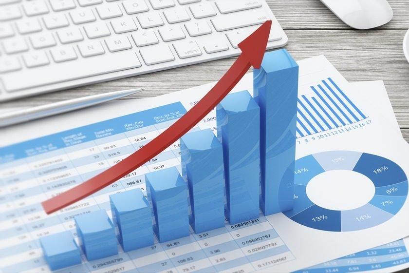 IBC-Br sobe 0,29% em outubro de 2017