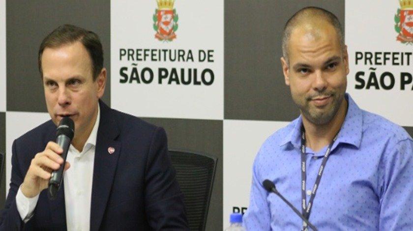 CHARLES SHOLL/RAW IMAGE/ESTADÃO CONTEÚDO