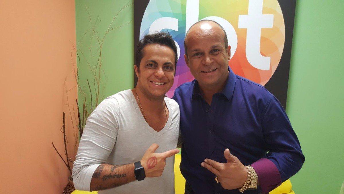 carlinhos_raulgil