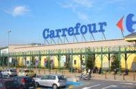 Divulgação/Carrefour