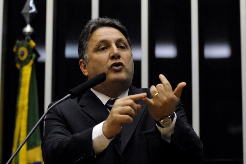 Renato Araújo/Agência Brasil