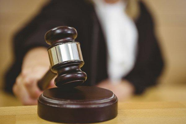CCJ da Câmara aprova punição para quem violar prerrogativas de advogados