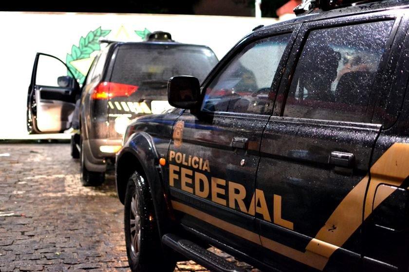 Reitores da UFMG são alvos de condução coercitiva em operação da PF