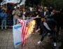 Mohammed Salem/REUTERS/agência estado