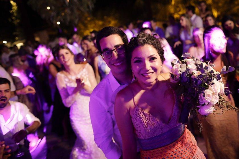 Celso Junior e Ueslei Marcelino