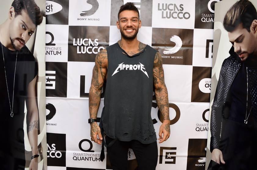 agnews_foto_show_de_lucas_lucco_no_bamboa_de_brasilia_df_20171207_1136_g