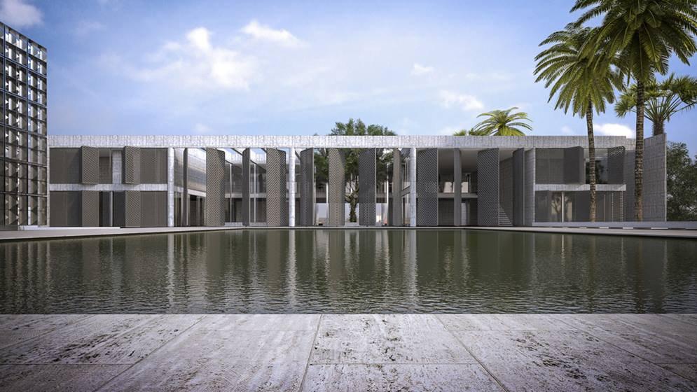 01+esplanada+da+residencia+do+embaixador+do+kwt